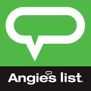 Angie's List Internship