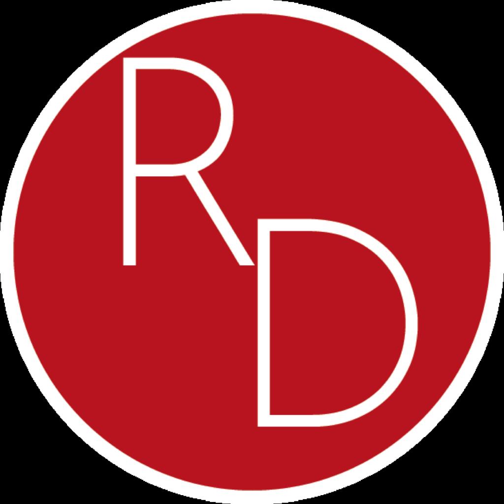 ResDesk